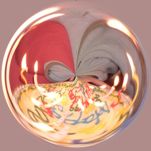 birthday-cake-circled_l Para Jesús.