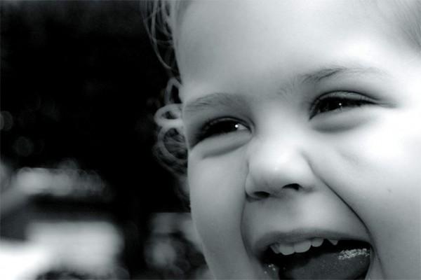 Niños-felices-e-infelices-e1367091633536 Con la mirada de la Disciplina Positiva