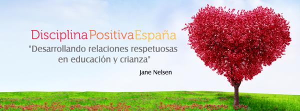 Timeline_Disciplina_Positiva_Espana-e1381252703699 #escuelaenREDada y #disciplinapositiva en la televisión