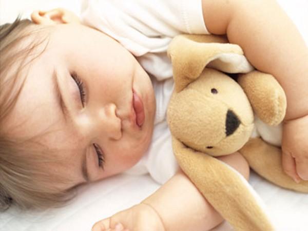 babysleep-e1383063791799 ¿Podrías ayudarme con las rutinas de dormir?