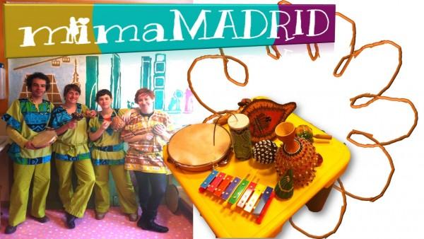 Diapositiva23-e1393090073493 La Música #mimaMADRID, #escuelaenREDada