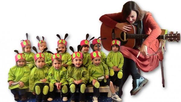 Diapositiva8-e1393090138528 La Música #mimaMADRID, #escuelaenREDada