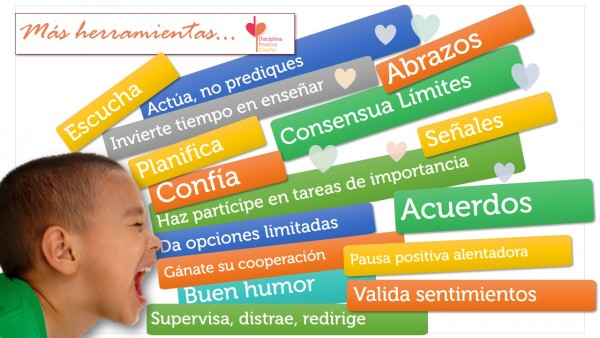 herramientas-e1394911972369 2º Taller de Disciplina Positiva en Madrid, #escuelaenREDada