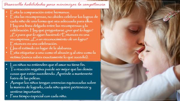 Diapositiva14-e1400763457814 Relación entre hermanos