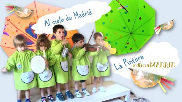 Diapositiva1-e1403027122169 La Pintura #mimaMADRID, #escuelaenREDada