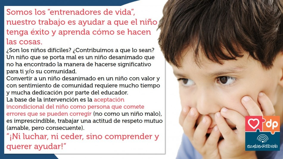 Relacionesaludables-e1411934351874 EnREDados con la Disciplina Positiva. Taller Madrid