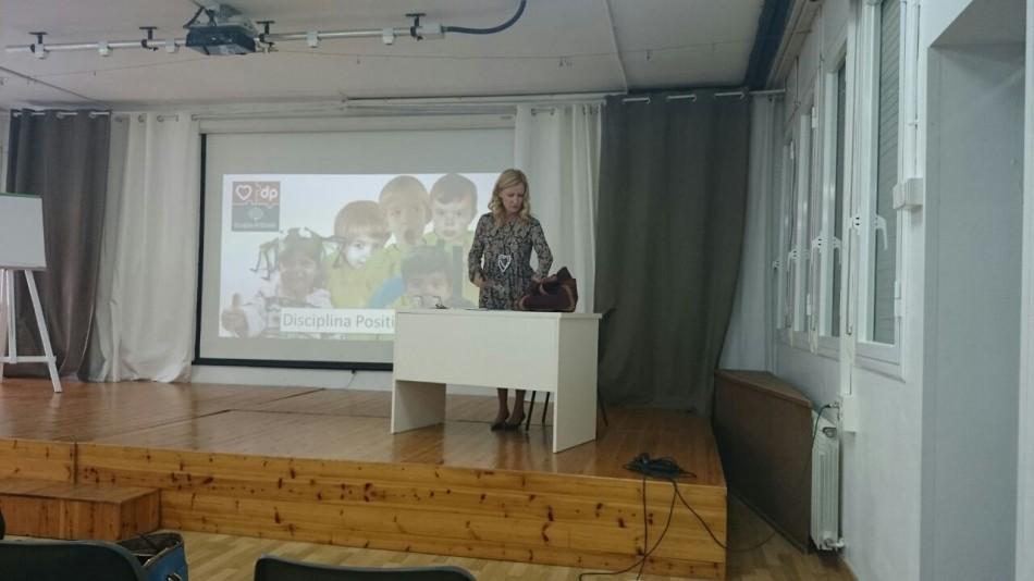 IMG_9296-e1413206897606 Taller Disciplina Positiva para docentes en Barcelona