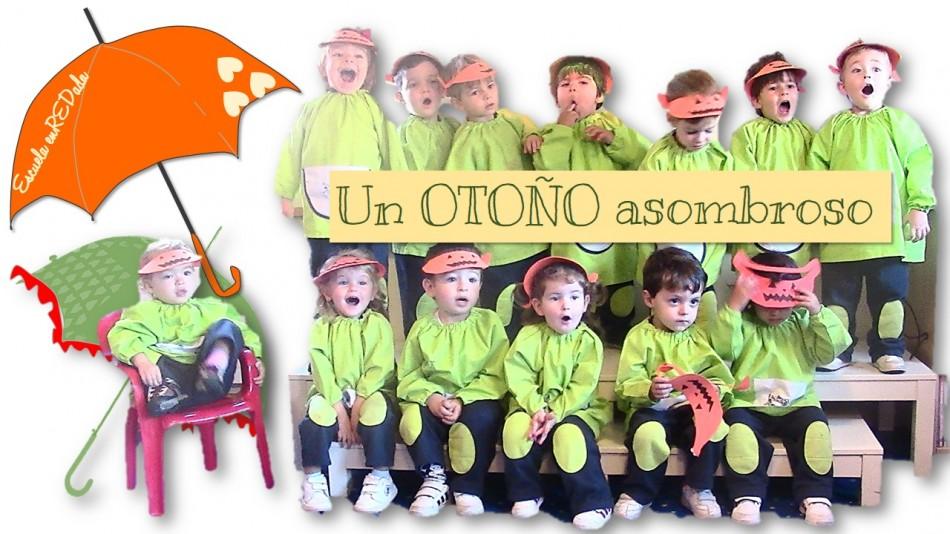 Otoño-e1414949128765 Amigo Árbol, parque del Retiro #escuelaenREdada
