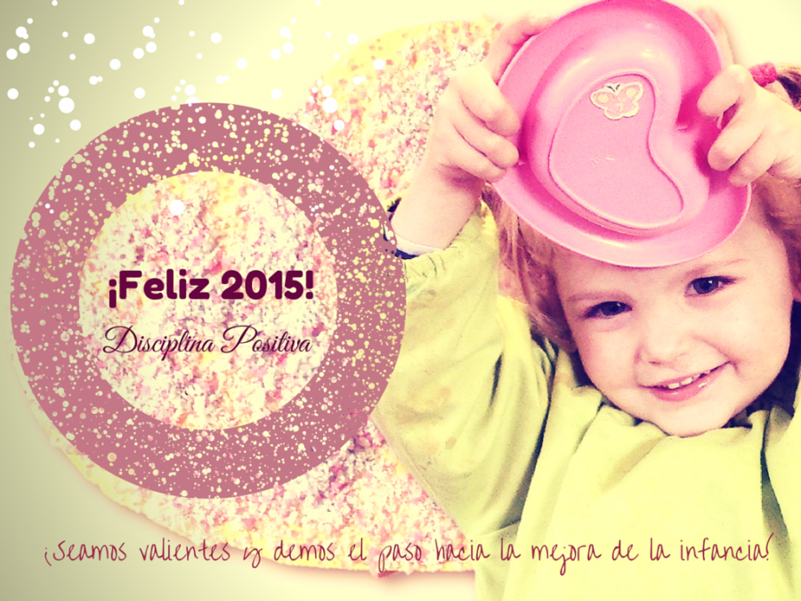 Feliz-2015-e1419977498302 ¡Hay que intentarlo! Carta a los Reyes Magos.