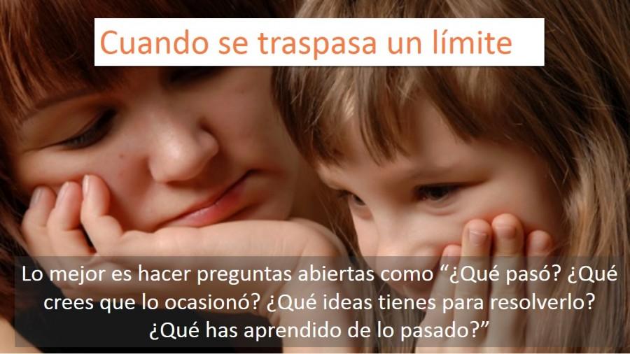 límites-e1417620306249 Los límites en educación.