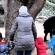 El invierno, trabajo basado en proyectos en Infantil #AmigoÁrbol