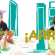 Arranca el curso de Escuela Gran Vía #escuelaenREDada
