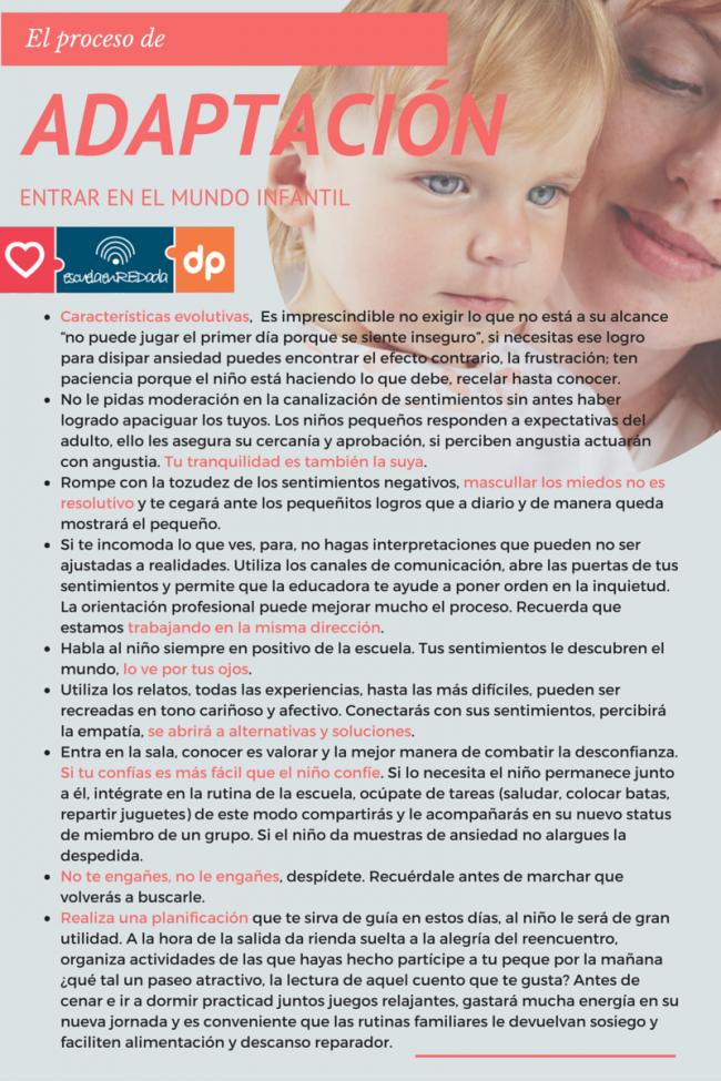 2-2-e1440097193703 Orientaciones para la adaptación a la escuela infantil