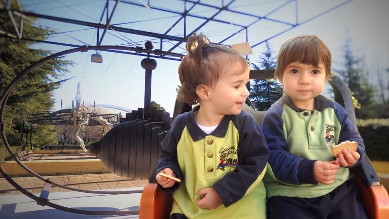 Diapositiva14-e1459015198347 El arte en Infantil #MimaMadrid