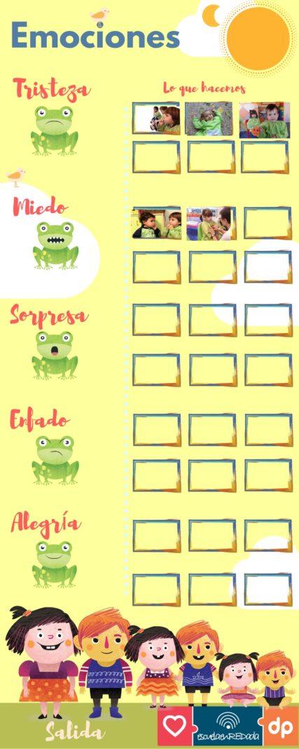 4-e1478012893672 Simple y feliz, una historia de Educación Infantil