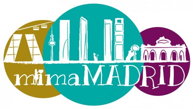 mimamadrid-e1378416778774 Trabajo por proyectos #mimaMADRID