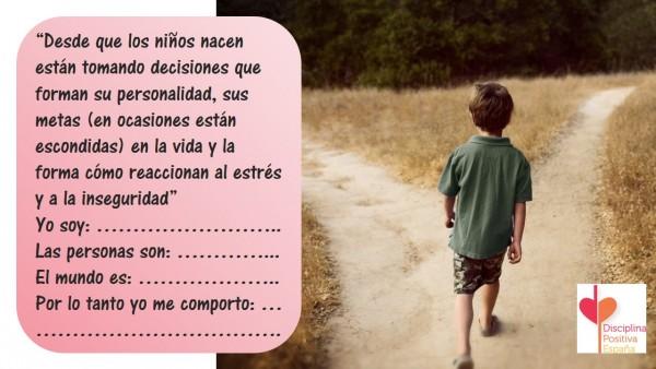 decisiones-2013_11_05-18_13_53-UTC-e1385311515156 Mensaje de amor: ¡Capacita a los niños!