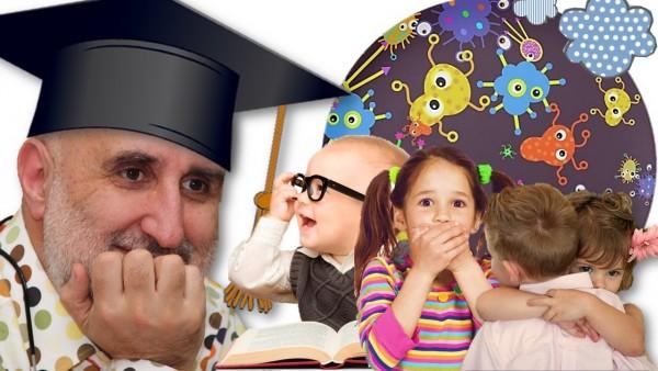 Diapositiva4-e1396281371796 Jesús Martínez, El médico de mi hij@, entrevista en #escuelaenREDada