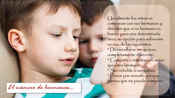 Diapositiva19-e1400830492148 Relación entre hermanos