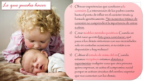 Diapositiva6-e1400759703836 Relación entre hermanos