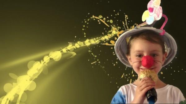 Diapositiva5-e1406031393415 El circo, taller de verano en #escuelaenREDada