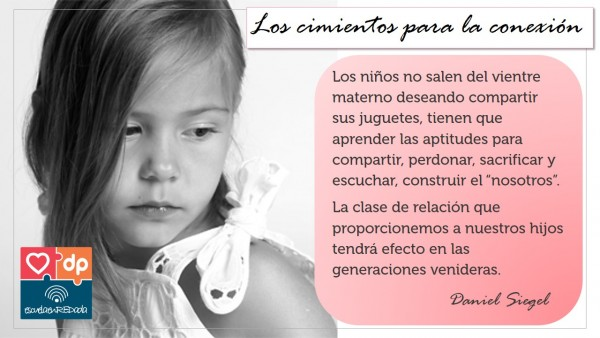 nosotros-e1404729798875 Fin de curso 2013- 2014 #escuelaenREDada