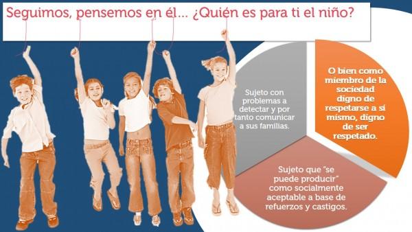 Diapositiva8-e1409227015681 Taller de Disciplina Positiva en el aula, #escuelaenREDada