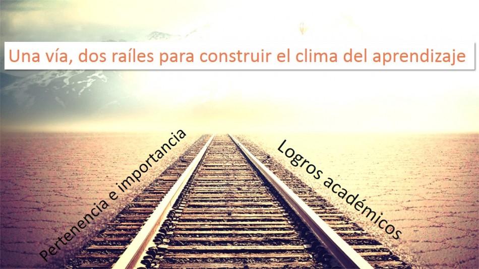 Aulabarcelona-e1413209631904 Taller Disciplina Positiva para docentes en Barcelona