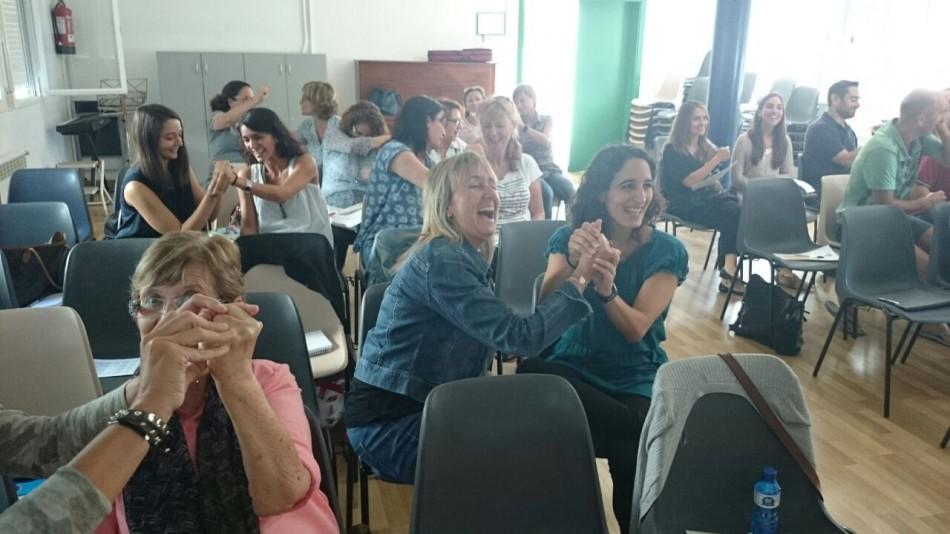 IMG_9314-e1413206964868 Taller Disciplina Positiva para docentes en Barcelona