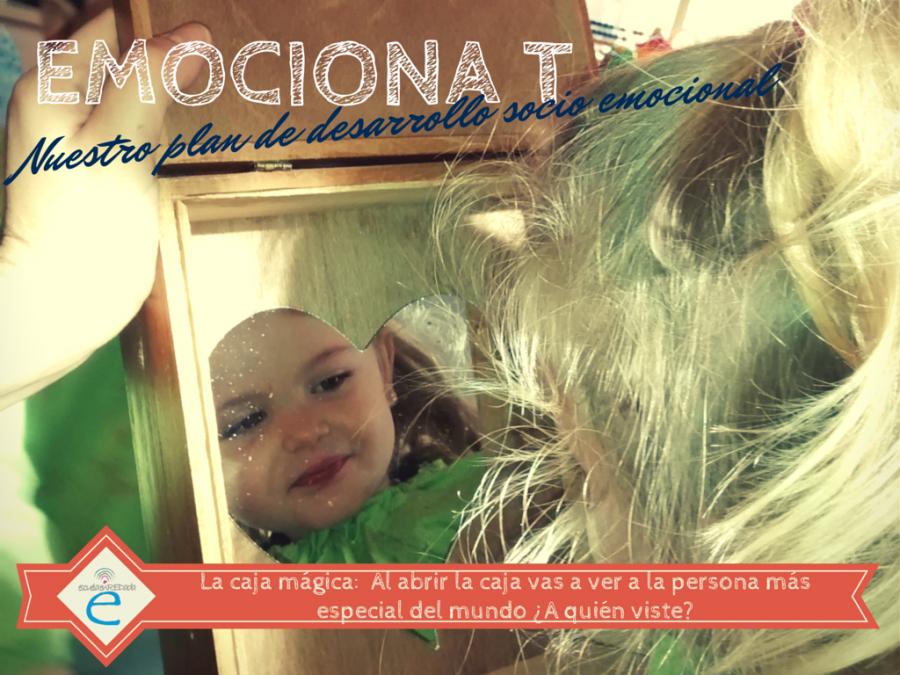 4-e1423059066318 El invierno, trabajo basado en proyectos en Infantil #AmigoÁrbol