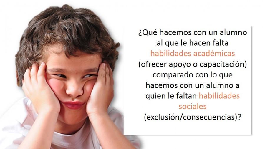 Diapositiva44-e1428789743823 Taller de Disciplina Positiva para docentes en Madrid, #escuelaenREdada