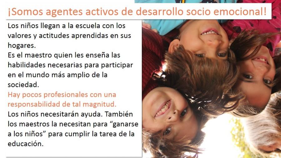Diapositiva6-e1428865451277 Taller de Disciplina Positiva para docentes en Madrid, #escuelaenREdada