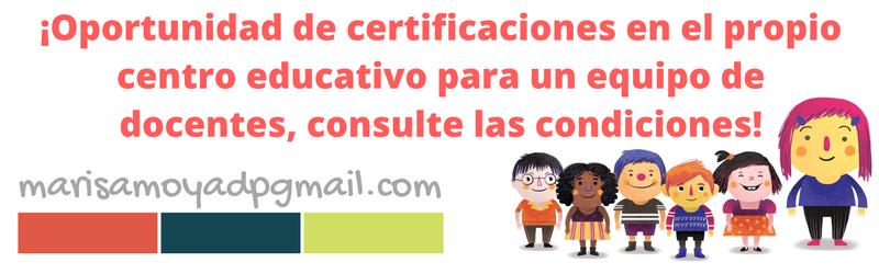 Oportunidad-de-certificaciones-en-el-propio-centro-educativo-para-un-equipo-de-docentes-consulte-las-condiciones Talleres de Disciplina Positiva