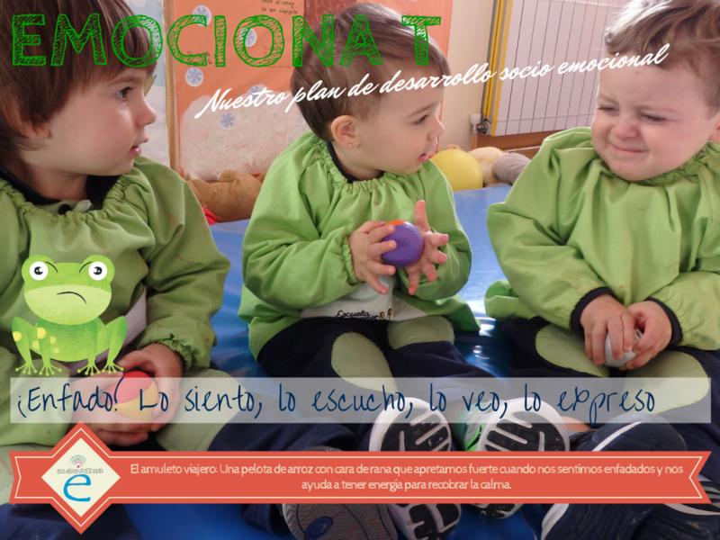 28-e1459091855835 El arte en Infantil #MimaMadrid