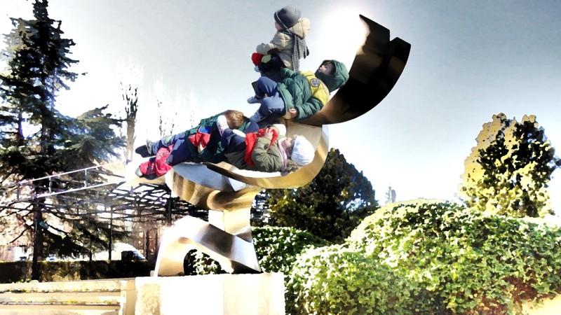 Diapositiva9-e1459015118201 El arte en Infantil #MimaMadrid
