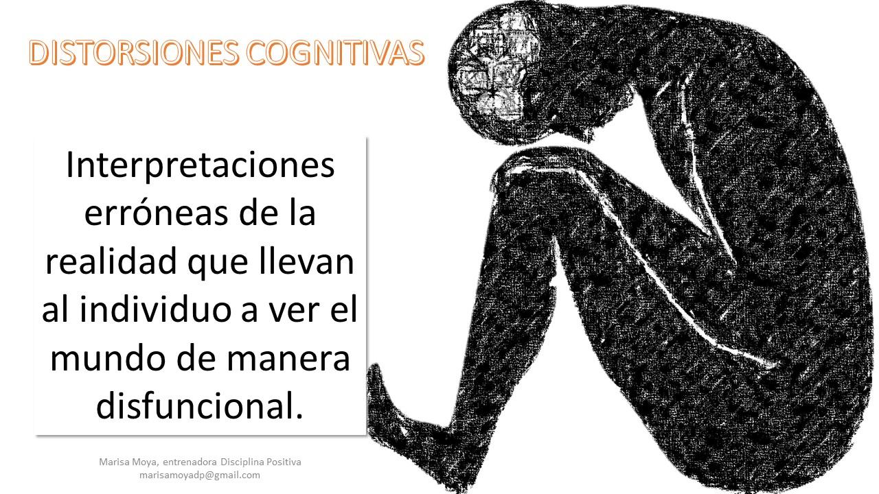 Diapositiva25 Disciplina Positiva y Plataforma de Profesionales de Tratamiento Familiar de Andalucía