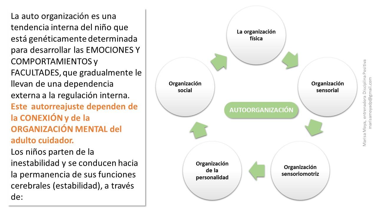 Diapositiva5 Disciplina Positiva y Plataforma de Profesionales de Tratamiento Familiar de Andalucía