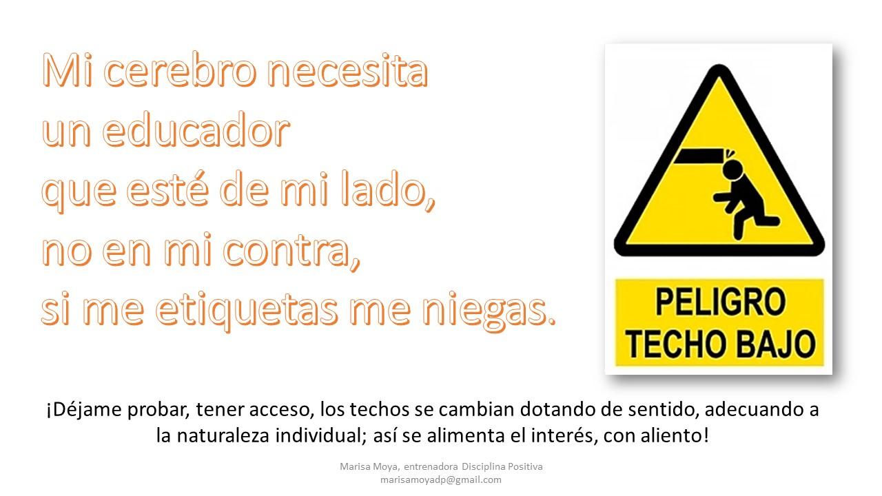 Diapositiva66 Disciplina Positiva y Plataforma de Profesionales de Tratamiento Familiar de Andalucía