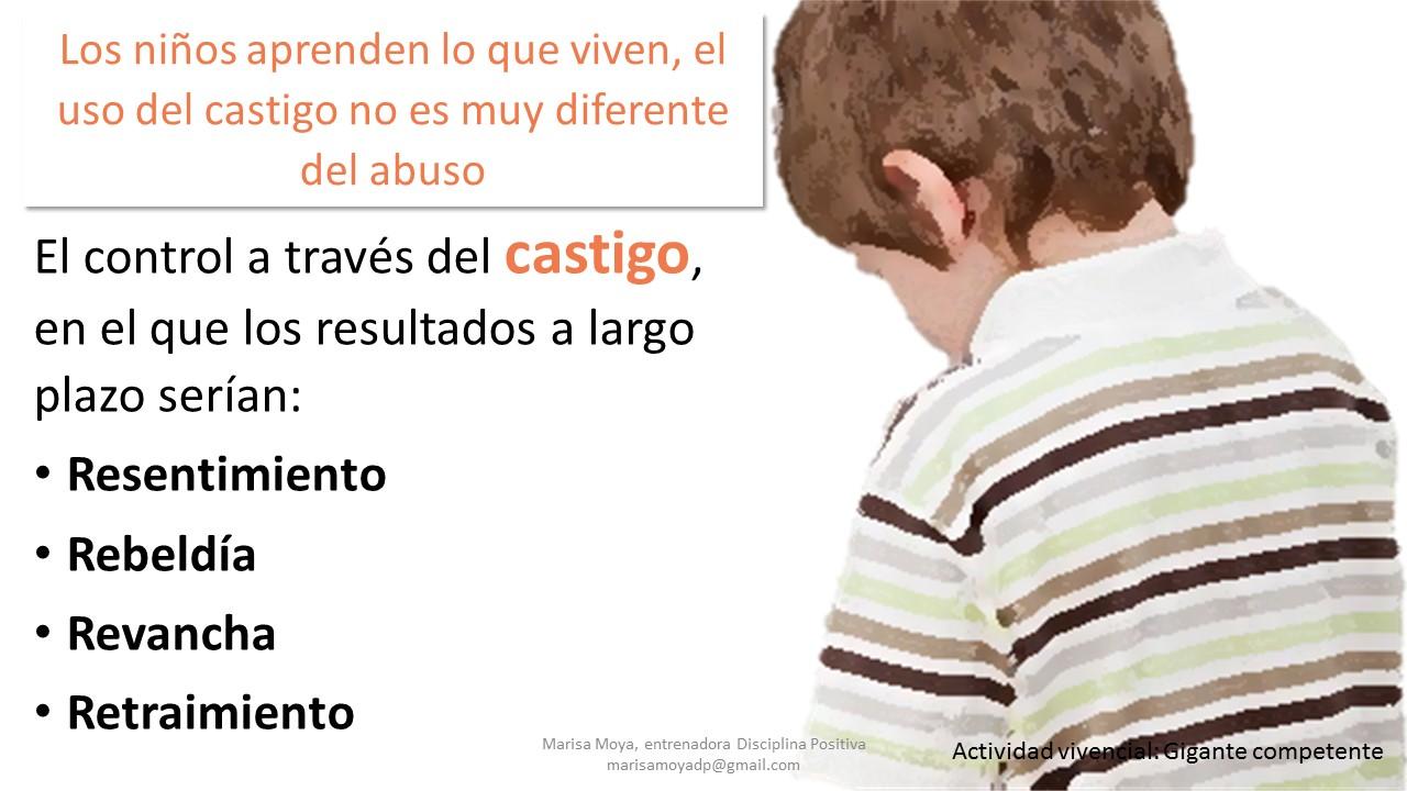 Diapositiva72 Disciplina Positiva y Plataforma de Profesionales de Tratamiento Familiar de Andalucía
